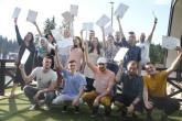 Omladinski kamp na Jahorini: Razmjenom ideja i iskustava do veće medijske pismenosti