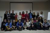 Omladinski kamp u Konjicu: Kako prepoznati kvalitetnu informaciju