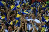 Autogol bh. fudbala