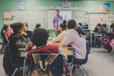 Fondacija Gardijan: Kako razvijamo programe medijske pismenosti za mlade