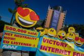 Pobjeda neutralnosti interneta u Evropi