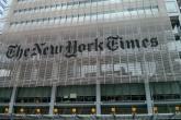 New York Times sve bliže da postane većinski digitalna kompanija