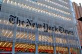 NYT ulaže 50 miliona u širenje na međunarodno tržište