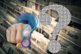 Kritiku će bh. mediji prihvatiti, ali ne baš svi i ne baš od svakoga