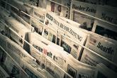 Evropski izdavači traže ponovno razmatranje pravila o privatnosti