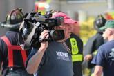 Može li se obuzdati utjecaj na medije novcem građana?