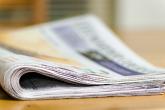EU: Brojni problemi još uvijek prisutni u bh. medijskom okruženju