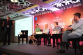 Newsweek konferencija: Velika novinarska imena okupljena u Beogradu
