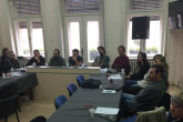 Novinari regiona: Za promjenu medijske scene potreban je otpor iznutra