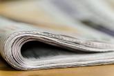Izbjeglice uredile jedno izdanje švicarskog lista Blick