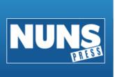 NUNS osudio napade na redakciju televizije N1 Srbija