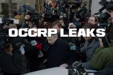 OCCRP pokrenuo platformu za zviždače