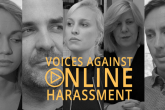 IPI: Baza intervjua s novinarima koji su pretrpjeli online zastrašivanje