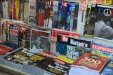 Masakr u Parizu i medijski tretman imigranata