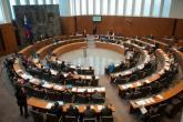 Slovenija: Za neuklanjanje uvrjedljivih komentara urednicima kazne i do 5000 eura