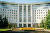 Moldavija zakonima ograničava i zabranjuje rad stranih medija