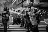 Reporteri bez granica: Novi zakoni u Republici Srpskoj ugrozit će slobodu medija