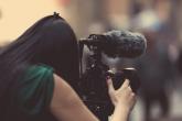Srbija: Veliki politički uticaji na medije kroz oglašavanje