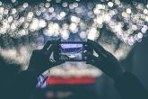 Aplikacije za izvještavanje uživo na društvenim mrežama