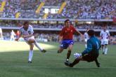Italija 1990: Posljednja jugoslovenska pobjeda