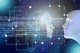 Microsoft mijenja novinare za robote
