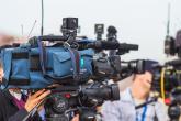 Mediji u Srbiji ponovo naizmjenično prate konferencije kriznog štaba