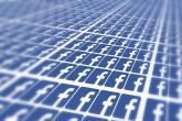 Like i dislike za vlast na Facebooku