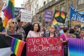 CIK novčano kaznio kandidatkinju za načelnicu Novo Sarajevo zbog širenja govora mržnje prema LGBTIQ osobama