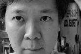 Tajland: Novinar Pravit Rojanaphruk zadržan u pritvoru
