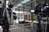 Obmudsmeni za ljudska prava u BiH kriznim štabovima preporučuju da osiguraju veću uključenost novinara na konferencijama