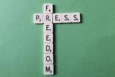Egipat: Novi medijski zakon dodatno prijeti slobodi medija