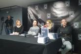 Barbara Matejčić: Ne treba mi odbrana od novinarstva