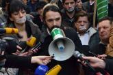Crna Gora: Šutnja za slobodno novinarstvo