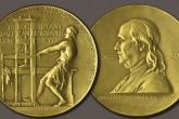 New York Times i Washington post dobili najviše Pulitzera 2019.