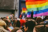 Mediji o Povorci ponosa: Koliko puta ponovljena laž postaje istina?