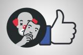 Facebook pokreće program provjere činjenica u Bosni i Hercegovini sa platformom Raskrinkavanje