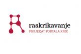 Portal za raskrinkavanje lažnih vijesti odsad i u Srbiji