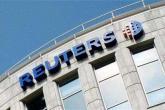 Reuters nudi besplatne sadržaje web publikacijama