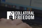 Reporteri bez granica deblokiraju cenzurisane stranice širom svijeta