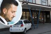 Osuda napada na Ismara Imamovića: Novinarima sigurnost u vrijeme predizborne kampanje