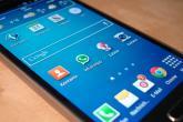 Axel Springer i Samsung rade na aplikaciji za prikupljanje vijesti