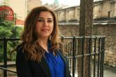 Novinarke iz Iraka: Ženama nije dopušteno izvještavanje o politici, uglavnom pišu o kulturi