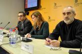 Srbija: Sumrak novinarstva