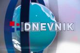 Finansiranje RTV Herceg-Bosne iz lokalnih budžeta: Šta želi Žepče?