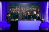 Pandemija i sahrana verskih poglavara: Vera umesto epidemioloških mera