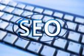 SEO smjernice za promotore sadržaja: kako da optimizirate svoj sadržaj u 2015.