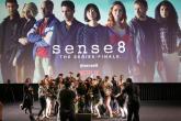 Aleksandar Hemon: Moja scenaristička iskustva u Netflixu i seriji Sense8
