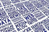 Čitatelji manje vjeruju vijestima čiji su izvori društveni mediji