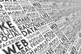 SAD: Kongres želi regulisati političko oglašavanje na internetu