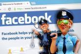 Nakon napada u Charlotesvilleu, Facebook ponovo naglašava borbu protiv govora mržnje